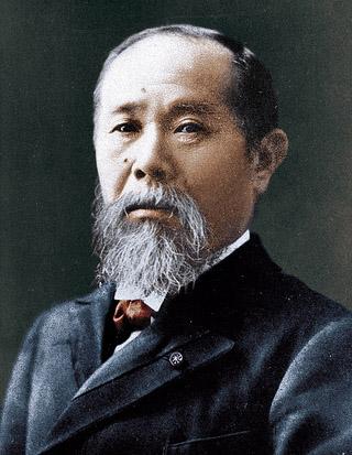 伊藤博文(出展:wiki)