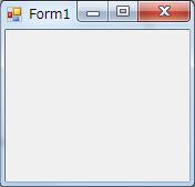 FormBorderStyle.Fixed3D