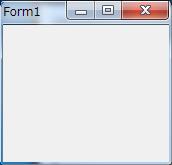 FormBorderStyle.FixedDialog