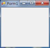 FormBorderStyle.Sizable